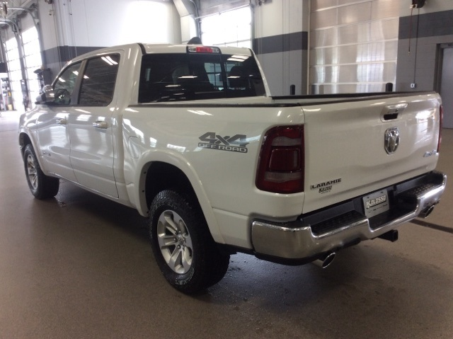 2019 Ram 1500 Crew Cab 4x4,  Pickup #R19056 - photo 6