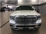 2019 Ram 1500 Crew Cab 4x4,  Pickup #R19056 - photo 3