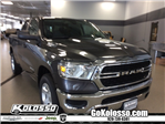 2019 Ram 1500 Quad Cab 4x4,  Pickup #R19061 - photo 1