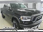 2019 Ram 1500 Crew Cab 4x4,  Pickup #R19062 - photo 1
