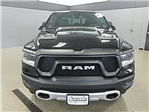 2019 Ram 1500 Crew Cab 4x4,  Pickup #R19062 - photo 5