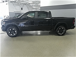 2019 Ram 1500 Crew Cab 4x4,  Pickup #R19062 - photo 6