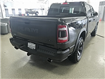 2019 Ram 1500 Crew Cab 4x4,  Pickup #R19062 - photo 2