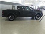 2019 Ram 1500 Crew Cab 4x4,  Pickup #R19062 - photo 8