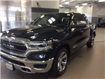 2019 Ram 1500 Crew Cab 4x4,  Pickup #R19066 - photo 1