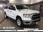 2019 Ram 1500 Quad Cab 4x4,  Pickup #R19068 - photo 1