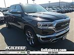 2019 Ram 1500 Crew Cab 4x4,  Pickup #R19071 - photo 1