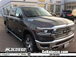 2019 Ram 1500 Crew Cab 4x4,  Pickup #R19073 - photo 1