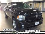 2019 Ram 1500 Crew Cab 4x4,  Pickup #R19085 - photo 1