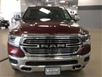 2019 Ram 1500 Crew Cab 4x4,  Pickup #R19088 - photo 3