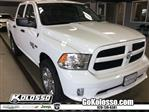 2019 Ram 1500 Crew Cab 4x4,  Pickup #R19098 - photo 1