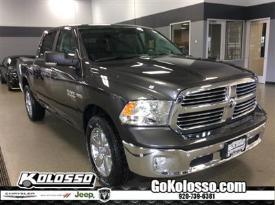2019 Ram 1500 Crew Cab 4x4,  Pickup #R19103 - photo 1
