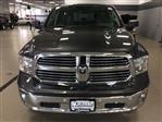 2019 Ram 1500 Crew Cab 4x4,  Pickup #R19103 - photo 3