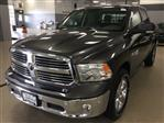 2019 Ram 1500 Crew Cab 4x4,  Pickup #R19103 - photo 4