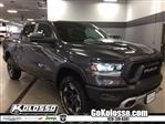 2019 Ram 1500 Crew Cab 4x4,  Pickup #R19108 - photo 1