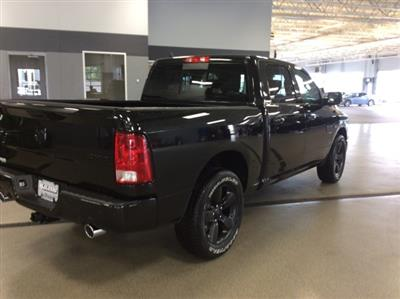 2019 Ram 1500 Crew Cab 4x4,  Pickup #R19113 - photo 2