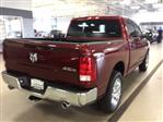 2019 Ram 1500 Crew Cab 4x4,  Pickup #R19116 - photo 2