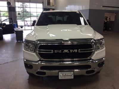 2019 Ram 1500 Crew Cab 4x4,  Pickup #R19118 - photo 3