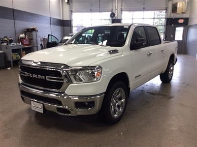 2019 Ram 1500 Crew Cab 4x4,  Pickup #R19118 - photo 4