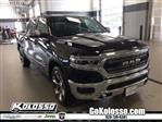2019 Ram 1500 Crew Cab 4x4,  Pickup #R19132 - photo 1