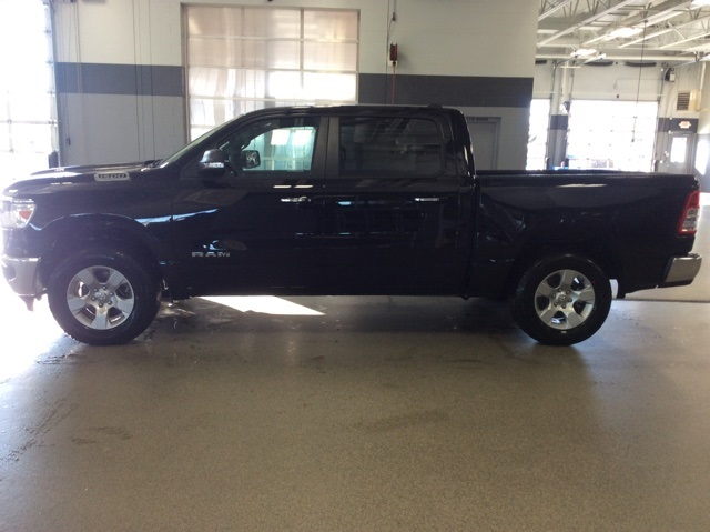2019 Ram 1500 Crew Cab 4x4,  Pickup #R19139 - photo 5