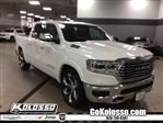 2019 Ram 1500 Crew Cab 4x4,  Pickup #R19149 - photo 1