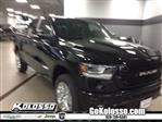 2019 Ram 1500 Crew Cab 4x4,  Pickup #R19153 - photo 1