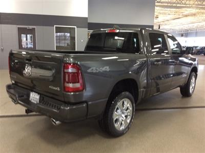2019 Ram 1500 Crew Cab 4x4,  Pickup #R19154 - photo 7
