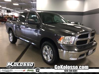 2019 Ram 1500 Crew Cab 4x4,  Pickup #R19156 - photo 1