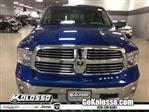 2019 Ram 1500 Crew Cab 4x4,  Pickup #R19159 - photo 1