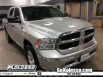 2019 Ram 1500 Crew Cab 4x4,  Pickup #R19169 - photo 1