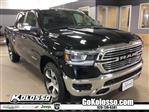 2019 Ram 1500 Crew Cab 4x4,  Pickup #R19173 - photo 1