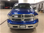 2017 Ram 1500 Crew Cab 4x4, Pickup #R3905 - photo 4