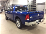 2017 Ram 1500 Crew Cab 4x4, Pickup #R3905 - photo 2