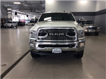 2017 Ram 2500 Crew Cab 4x4 Pickup #R6743 - photo 4