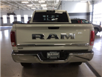 2017 Ram 2500 Crew Cab 4x4 Pickup #R6743 - photo 6