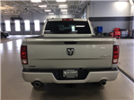 2017 Ram 1500 Crew Cab 4x4 Pickup #R6763 - photo 6