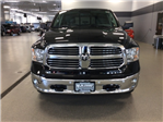 2017 Ram 1500 Quad Cab 4x4 Pickup #R6862 - photo 5