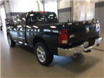 2017 Ram 1500 Quad Cab 4x4 Pickup #R6862 - photo 2