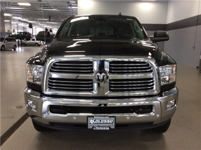 2017 Ram 2500 Crew Cab 4x4,  Pickup #R6912 - photo 4