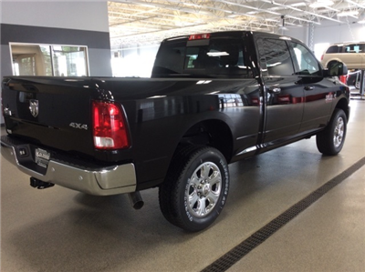 2017 Ram 2500 Crew Cab 4x4,  Pickup #R6912 - photo 7