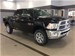 2017 Ram 2500 Crew Cab 4x4,  Pickup #R6912 - photo 3