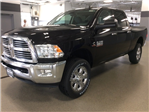 2017 Ram 2500 Crew Cab 4x4,  Pickup #R6912 - photo 1