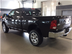 2017 Ram 2500 Crew Cab 4x4,  Pickup #R6912 - photo 2