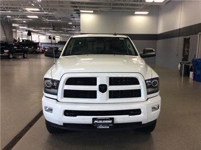 2017 Ram 3500 Crew Cab 4x4, Pickup #R6948 - photo 4