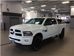 2017 Ram 3500 Crew Cab 4x4,  Pickup #R6948 - photo 1