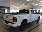 2017 Ram 3500 Crew Cab 4x4, Pickup #R6948 - photo 7