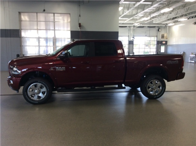 2018 Ram 2500 Crew Cab 4x4,  Pickup #R8015 - photo 5