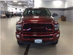 2018 Ram 2500 Crew Cab 4x4,  Pickup #R8015 - photo 4