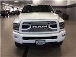 2018 Ram 2500 Crew Cab 4x4, Pickup #R8016 - photo 4